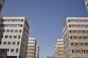 افزایش معاملات مسکن در بهمن ماه