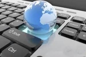 از رجیستر شدن الجی تا پیادهسازی آزمایشی ارز دیجیتالی