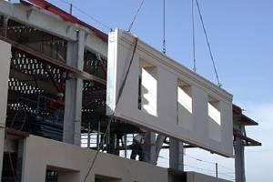 اجرای ۳۷ پروژه با ۲ میلیارد دلار سرمایه خارجی