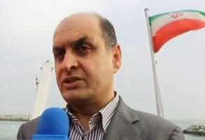 جعبه سیاه سانچی به ایران منتقل شده است