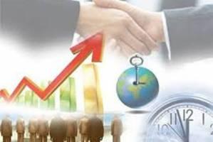 تصویب ۲.۷ میلیارد دلار طرح صنعتی، معدنی و تجاری