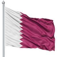 قطر پاسخ بیانیه کشورهای تحریم کننده را داد