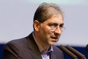 منشور گفتگوی سیاسی توسط وزیر کشور ابلاغ شد
