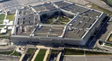 برای حفظ منافع آمریکا به ائتلاف نظامی عربستان علیه یمن کمک میکنیم