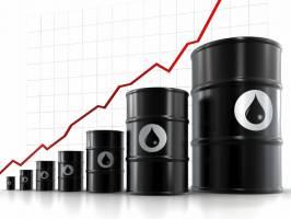نفت گران میشود