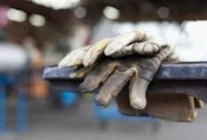 «نوسازی صنایع» امسال شکست خورد!