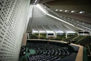 ستاد ملی «رفع موانع واحدهای تولیدی» تشکیل میشود