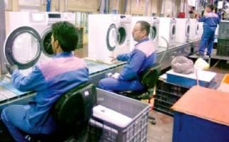 سرمایه ضمانت سرمایهگذاری صنایع افزایش نمییابد