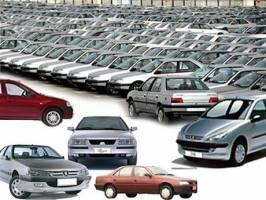 هم مصرفکنندگان و هم تولیدکنندگان از خودروهای داخلی ناراضیاند