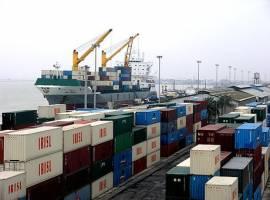 واردات صنعت ۱۶ درصد بیشتر شد
