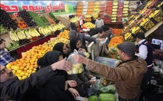 گرانفروشی میوه از 11 تا 98 درصد!