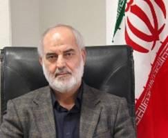 حق بیمه ماههای عادی را هماندازه ماههای حرام میگیرند!