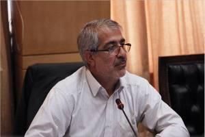 موافقت هیات رئیسه مجلس با بررسی مجدد لایحه«کنوانسیون ارقام گیاهی»
