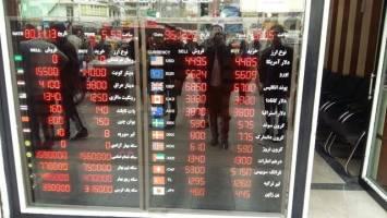 صرافیها برای نفروختن «ارز» بهانه میآورند