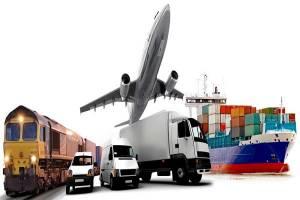 پسرفت صنعت حمل و نقل ایران