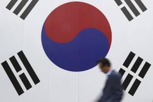 فاینانس ٦ میلیارد دلاری کره برای ایران محقق نشد