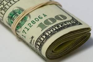 گرانی ۴۲۰ تومانی دلار مبادلهای طی ۱۸۰ روز