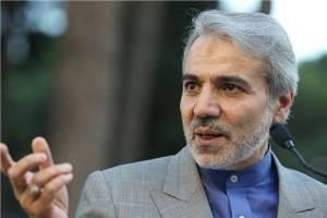 واکنش توئیتری نوبخت به کسب رای اعتماد ۳ وزیر از مجلس