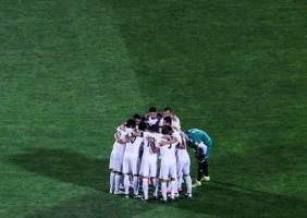افشای جزییات تازه از پرونده تخلف مالی در تیم ملی فوتبال