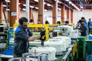 نگاهی آماری به ابرچالش اقتصادی ایران