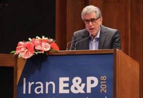 تزریق سرمایه ۲.۴ میلیارددلاری برای توسعه سپهر و جفیر