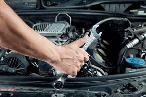 کشیک نوروزی تعمیرکاران خودرو تا پایان تعطیلات نوروزی
