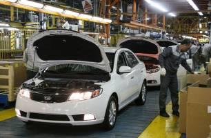 بازار خودرو ایران به کدام سو میرود؟