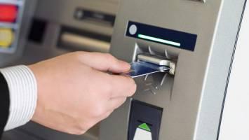 پس از سرقت یا گم شدن کارت بانکی چه کنیم؟