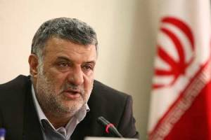 تهران با وجود 2 درصد خاک کشاورزی، 5 درصد تولید محصول دارد