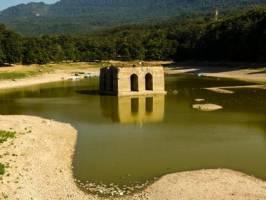 برداشت بی رویه آبهای زیرزمینی، چالش اساسی در بخش آب