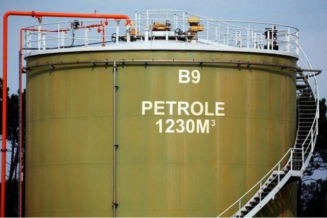 زنگ خطر کمبود عرضه در بازار نفت