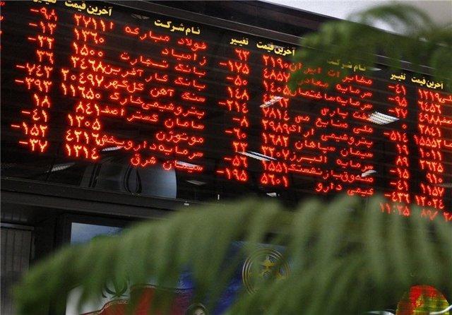 رکود در بازار سرمایه شرکتها را برای ورود به بورس مردد میکند