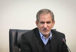 مقصود از «حمایت از کالای ایرانی» محصولات بی کیفیت نیست