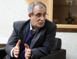 سه برنامه صنایع کوچک در راستای حمایت از کالاهای ایرانی