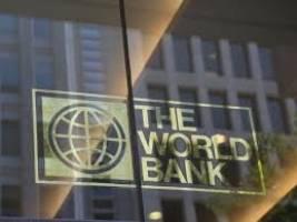 مذاکرات بانک جهانی برای افزایش سرمایهگذاری در بانکهای اسلامی