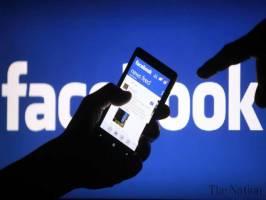 اطلاعات ۸۷ میلیون کاربر در رسوایی فیس بوک فاش شده است!