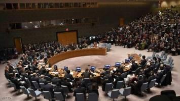 آمریکا مجددا صدور بیانیه شورای امنیت درباره غزه را ناکام گذاشت
