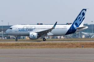 مجوز اوفک برای خرید هواپیما تاسال۲۰۲۰ اعتبار دارد