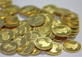 نوسانات بازار، معاملات سکه آتی را متوقف کرد