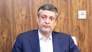 دولت برای حمایت از کالای ایرانی در مسیر بهبود فضای کسبوکار گام بردارد
