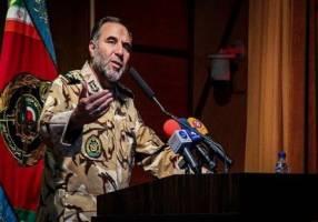 گذشت آن زمانی که ایران را تهدید میکردید