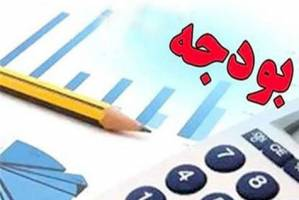 یک حساب سرانگشتی از دخل و خرج دولت