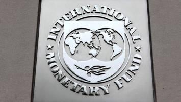 پیشبینی جدید صندوق پول از رشد اقتصادی ایران و جهان