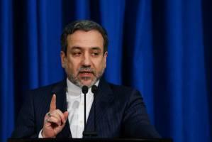 تصور این که ایران در هر شرایطی به برجام متعهد میماند، اشتباهی بزرگ است