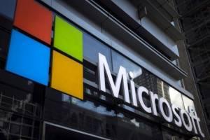 قابلیت استفاده از مترجم مایکروسافت بدون اتصال به اینترنت