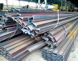 رکود در بازار فولاد و آهن