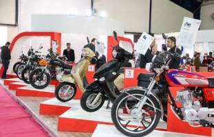 موتورسیکلت سازان از دولت مهلت خواستند