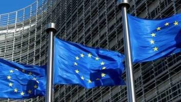 اعلام بیطرفی اروپا در دعوای آمریکا و چین