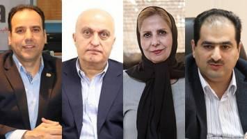 تصمیم جدید ارزی دولت چه تاثیری در حوزه آیسیتی میگذارد؟