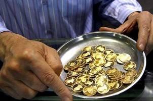 تجربه موفق قراردادهای آتی طلا در دنیا